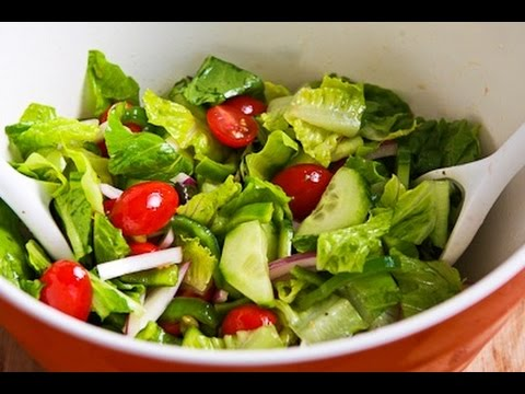 Vegetable salad recipe healthy dishes vegetarian recipes vegetable salad recipe healthy dishes forumfinder Image collections
